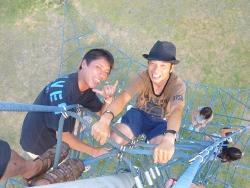 2010_0811サーフィン合宿0047.JPG